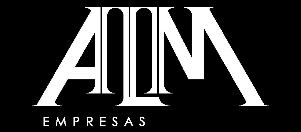 ALM Empresas Manzanares